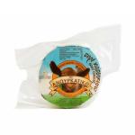 AGC Anoirkatiko Goat's Cheese-min