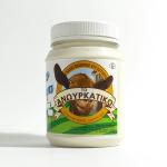 ASMYA700- Anoirkatiko Sheep Milk Yogurt- 700g-min-min