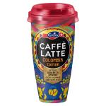 CLCB230 Emmi Caffè Latte Colombia – 230ml-min