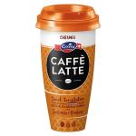 CLCM230 Caffe Latte Caramel-230ml-min