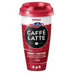 CLE230 Caffe Latte Espresso-230ml-min