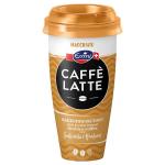 CLM230 Caffe Latte Macchiato-230ml-min
