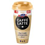 CLS230 Caffe Latte Skinny-230ml-min