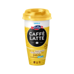 CLV230-Caffe Latte Vanilla-230ml