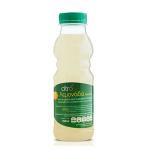CTRL350 Citro Lemonade Drink – 350ml-min