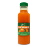 CTRM400 Citro Mandarin Drink – 400ml (350+50ml Free)-min