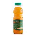 CTRMD350 Citro Mandarin Drink – 350ml-min