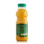 CTROJ350 Citro Orange Juice – 350ml-min