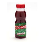 CTRPJ250 Citro Pomegranate Juice – 250ml-min