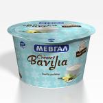 CV150 Crème Vanilla – 150g-min