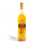 DACV375-Apple Cider Vinegar – 375ml-min