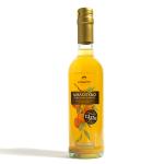 DACV750-Apple Cider Vinegar – 750ml-min