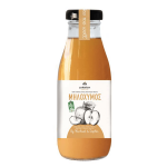 DAJ250 Apple Juice – 250ml-min