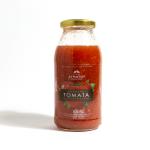DFTP450-Fresh Tomato Puree – 450g-min