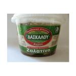 DZ500 Zalatina – 500g-min