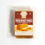 FHSBC240-Farm House Smoked BBQ Cheese – 240g – min