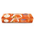 JRR450 Jelly Recor Rodakino-min