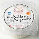 KLC400- Kalathaki Cheese Lemnou V.P. – 400g-min