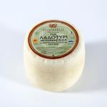 LCMK Ladotyri P.D.O. Cheese Mytilini – Kefalaki-min