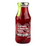MABGT250 Acai-Berry _ Green tea – 250ml-min