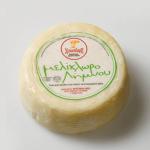 MCL- Melichloro Cheese Lemnou-min