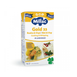 MG33LF1 Millac Gold 33% Lactose Free – 1Lt-min