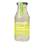 MYL250 MangaJo Yuzu _ Lemon – 250ml-min