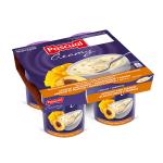 PAM500 Apricot _ Mango Creamy – 4x125g-min