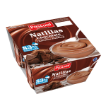 PCP500 Chocolate Pudding – 4x125g-min