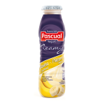 PDYB188 Pascual Drinking Yogurt Banana – 188ml