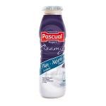 PDYP188 Pascual Drinking Yogurt Plain – 188ml