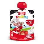 PYS80 Yogikids Strawberry- 80g-min