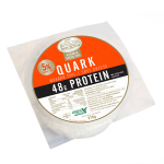 QC275 Quark Cheese 5 fat – 275g-min
