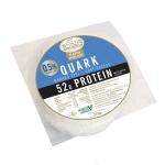 QCFF275 Quark Cheese 0.5 – 275g-min