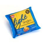 SCL200 Slice Cheese Light – 200g-min