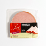 SMSS150- Mortadella Sikelias Slices – 150g-min