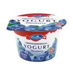 SPYB100 Emmi Swiss Premium Yogurt Blueberry – 100g-min