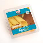 TELS200 Edam Light Slices – 200g-min