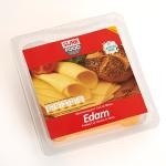 TES200 Edam Slices – 200g-min
