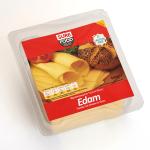 TES400 Edam Slices – 400g-min