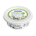 TSGLY220- Traditional Sheep _ Goat_s Milk Light Yogurt- 220g-min