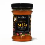 Tremithousa Blossom Honey – 300g-min
