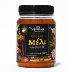 Tremithousa Blossom Honey – 900g-min