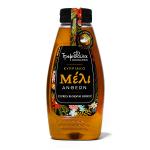 Tremithousa Blossom Honey Squeeze – 475g-min