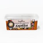 Tremithousa Blossom Honey with Honeycomb – 300g-min