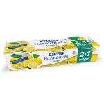 YHL600 Yiaourti Harmony Lemoni 1 – 3x200g
